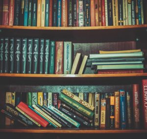 小遣い稼ぎ関連のおすすめ書籍